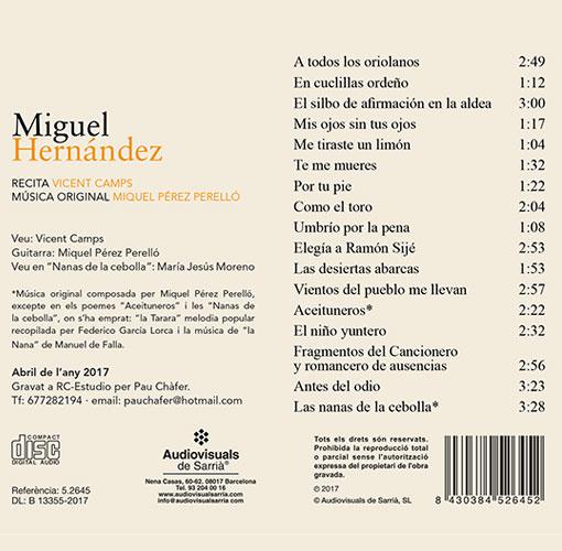 Miguel-Hernández-Portada