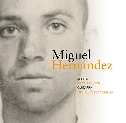 Miguel-Hernández-Portada1