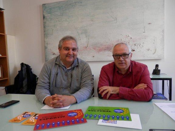 """""""Sons i imatges d'una Ciutat somiada"""". Premio Fundación Dénia"""