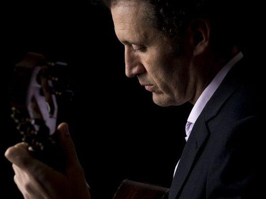 Marseglia y Miguel Pérez protagonizan los «Jueves clásicos»