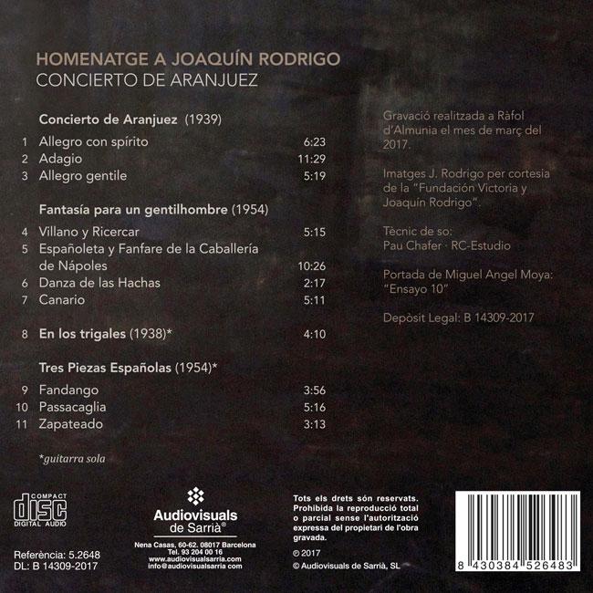joaquin-rodrigo-cd