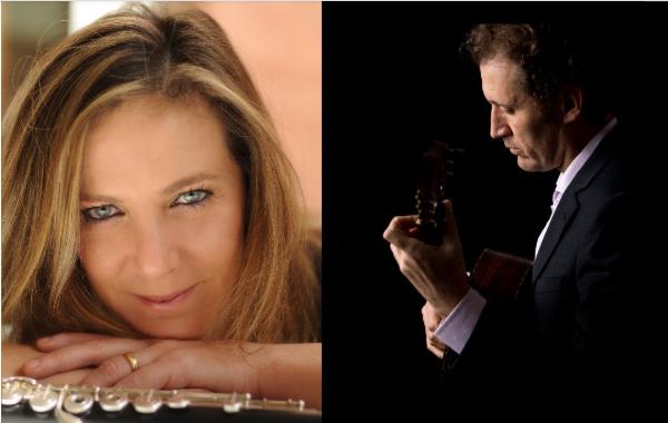 Crítica Concierto en Palau de la Música de Valencia con: Magdalena Martínez