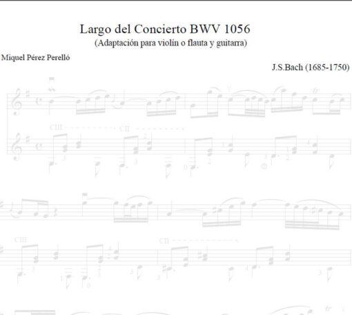 Largo-ded-Bach